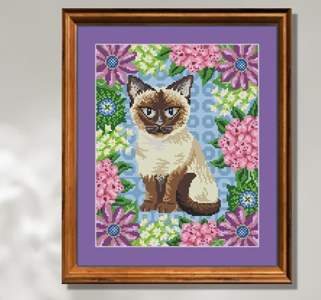 Summer_Fifi_Cross_Stitch_Kit