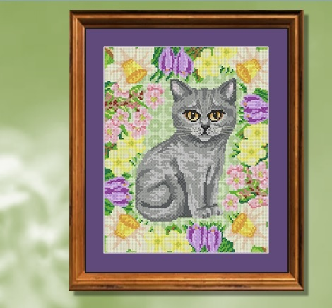 Spring_Molly_Cross_Stitch_Kit