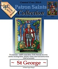 St_George_kit_cover