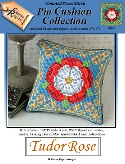 Tudor_Rose_Kit_cover