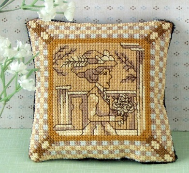 Vintage_Lady_Pincushion_cross_stitch_kit