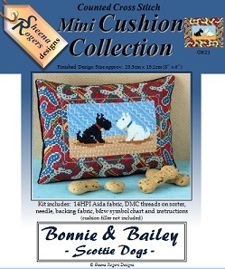 Scottie_Dogs_Kit_cover