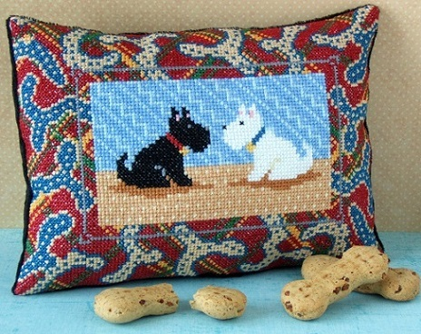 Scottie_Dogs_Bonnie_Bailey_Cross_Stitch_Kit
