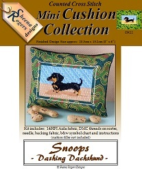 Dachshund_Kit_cover