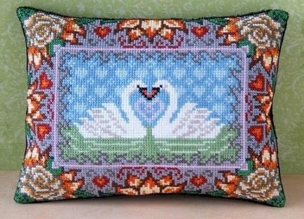Swan_Lake_cross_stitch_kit