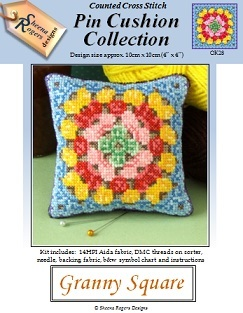 Granny_square_Kit_cover