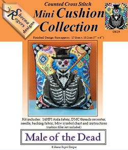 Male_of_the_dead_Kit_cover