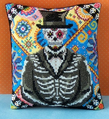 Male_of_the_Dead_cross_stitch_kit