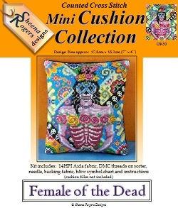 Female_of_the_dead_Kit_cover