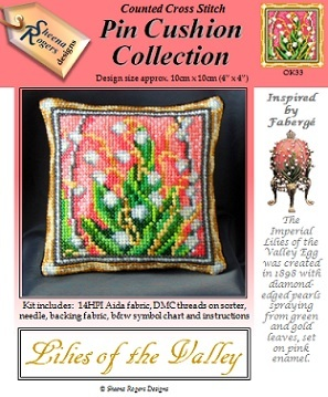 Lilies_of_the_Valley_Kit_Cover