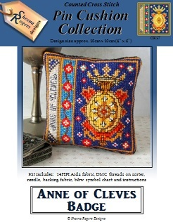Anee_of_cleves_Kit_Cover