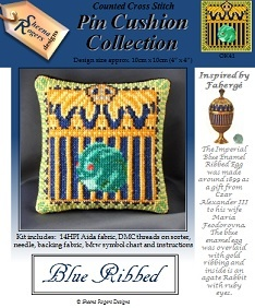 Blue_Ribbed_Faberge_Kit_Cover