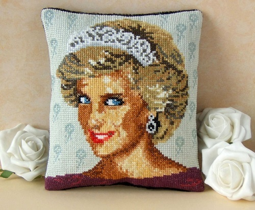 Princess_Diana_Cross_Stitch_Kit