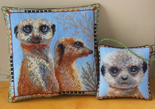 Meerkats_cross_stitch_kits