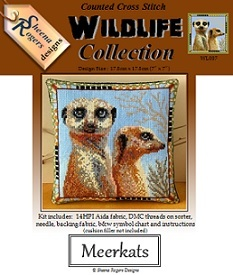 Meerkats_Kit_cover