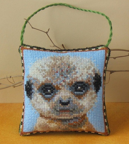 Baby_Meerkat_cross_stitch_kit