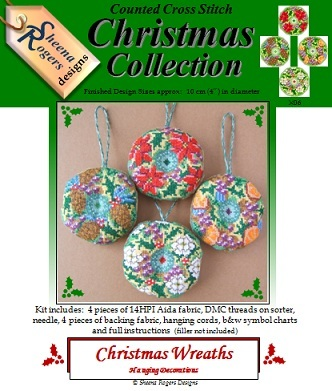 Christmas_Wreath_decorations_kit_cover
