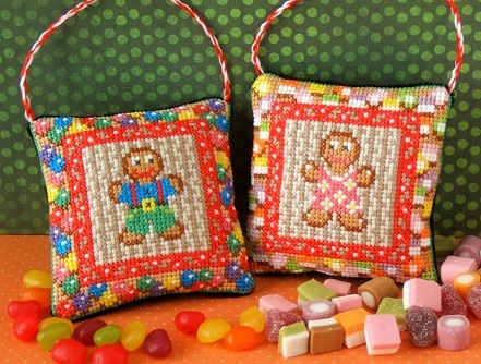 Gingerbread_Boy_and_Girl_cross_stitch_Kit