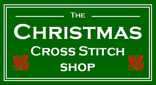 Christmas_Cross_Stitch_Shop