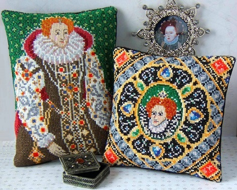 Elizabethan_Serenade_Cross_Stitch_Kits