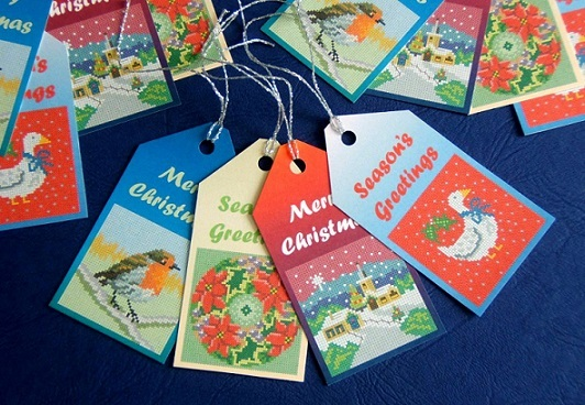 FREE_Gift_Tags