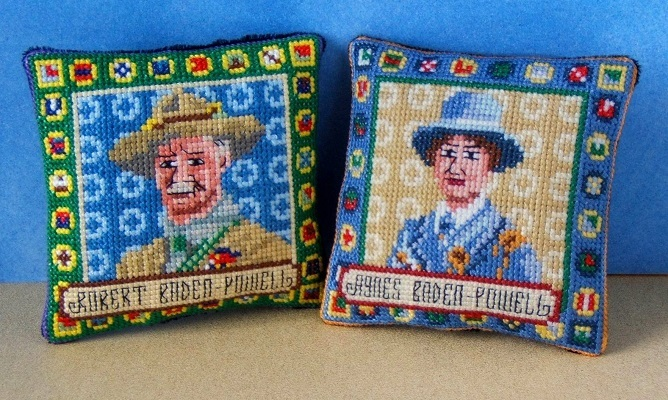 Baden-Powells_Cross_Stitch_Kits