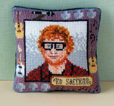 Ed_Sheeran_Cross_Stitch_Kit