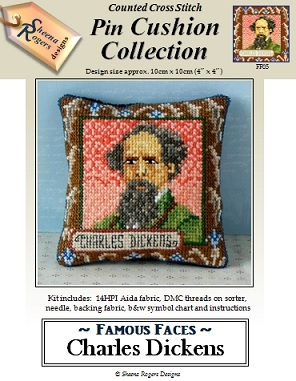 Charles_Dickens_Kit_Cover