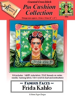 Frida_Kahlo_Kit_Cover
