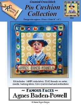 Agnes_Baden_Powell_Kit_Cover