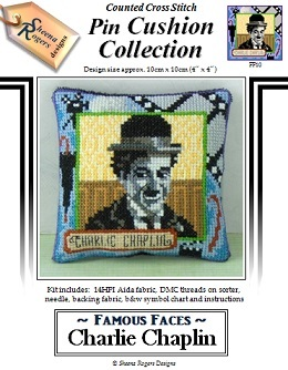 Charlie_Chaplin_Kit_Cover
