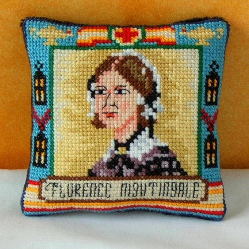 Florence_Nightingale_Pincushion_Cross_Stitch_Kit