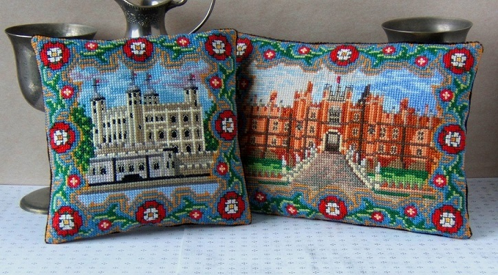 Palaces_cross_stitch_kits
