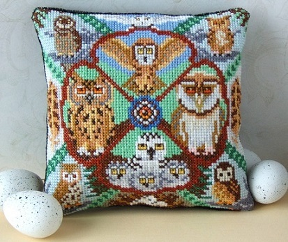 Study_of_Owls_cross_stitch_kit