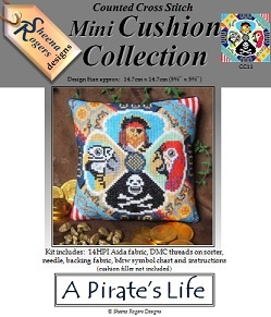Pirate's_Life_Kit_Cover