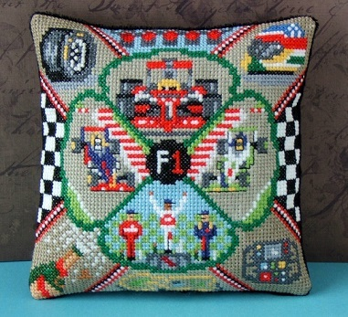 Formula_1_Cross_Stitch_Kit