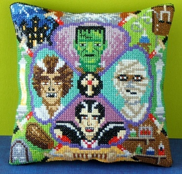 Monster_Party_cross_stitch_kit