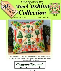 Topiary_Triumph_Kit_cover