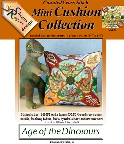 Dinosaurs_Kit_cover