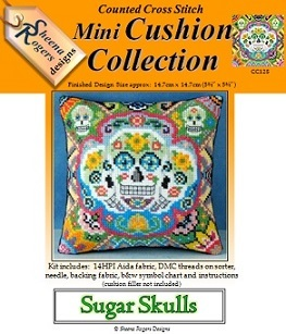 Sugar_Skulls_Kit_cover