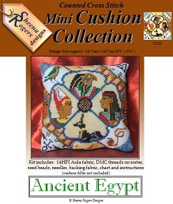 Ancient_Egypt_Kit_Cover