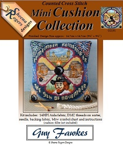 Guy_Fawkes_kit_cover