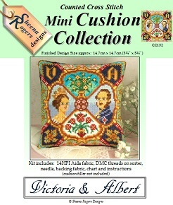 Victoria_and_Albert_Kit_Cover