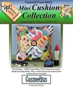 Cosmetics_kit_cover