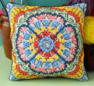 Crochet_Mandala_Cross_Stitch_Kit