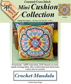 Crochet_Mandala_Kit_cover