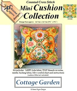 Cottage_Garden_Kit_cover