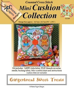 Gingerbread_Kit_cover