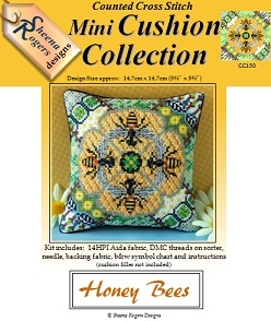 Honey_Bees_kit_cover