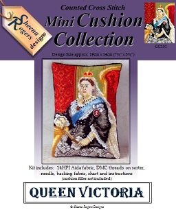 Queen_victoria_Kit_cover